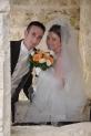 photographe mariage 45 histoires d'anges