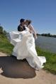 photographe mariage loiret histoires d'anges