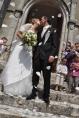 photographe 45 mariage histoires d'anges laurent malfettes