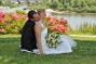 photographe mariage beaugency - meung sur loire 45 histoires d'anges